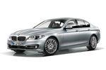 BMW 5 Series ����� (F10) 2014