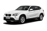 ���� - BMW X1 sDrive18d