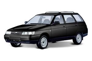 Lada (ВАЗ) Lada 111 (ВАЗ 2111)