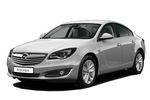 Opel Insignia ����� 2014