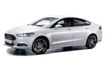 Ford Mondeo 2014 �����