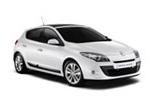 ���� - Renault Megane 1.6 (110 hp) MT Authentique