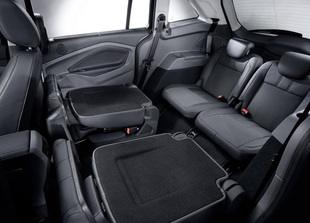 Audi A4 B5 тюнинг оптика  Ауди А4 Б5 альтернативная оптика. Интернет магазин фар