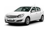 Opel Astra H �������