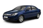 Opel Astra H �����