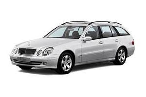 Mercedes-Benz E-Clаss Универсал (S211) E 280 CDI