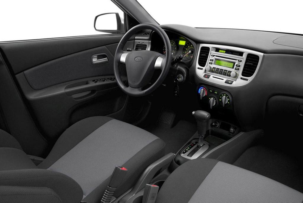 Двигатели форд фокус 2 2.0