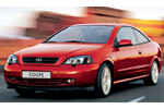 Opel Astra ����