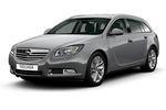 Opel Insignia ���������