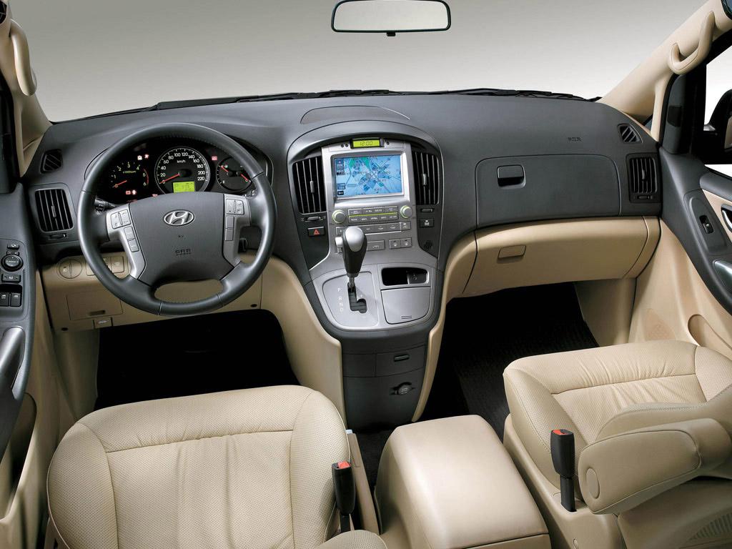 Корейский автопром, а точнее Hyundai…