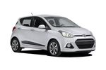 ���� - Hyundai i10 1.0 AT Elite