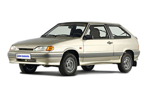 Nissan Juke (F15, 2010-2014) 1.6 CVT SE+ Sport
