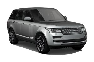 Land Rover Range Rover (L405) 5.0 AT Autobiography