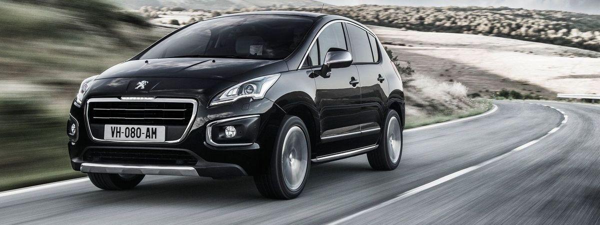 Peugeot 3008 (Пежо 3008) - стоимость, цена, характеристика ...: http://market.autoua.net/catalog/cars/peugeot/3008/71970/
