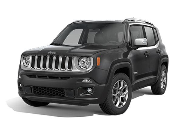 Jeep Grand Cherokee SRT8 6.4 AT